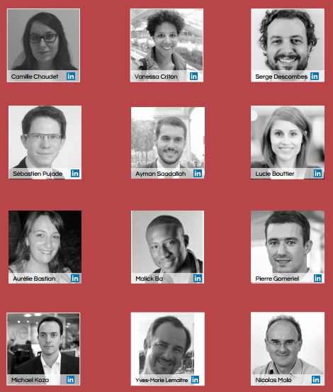 equipe-measurecamp-2016