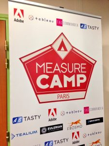 accueil_sponsors_mc3